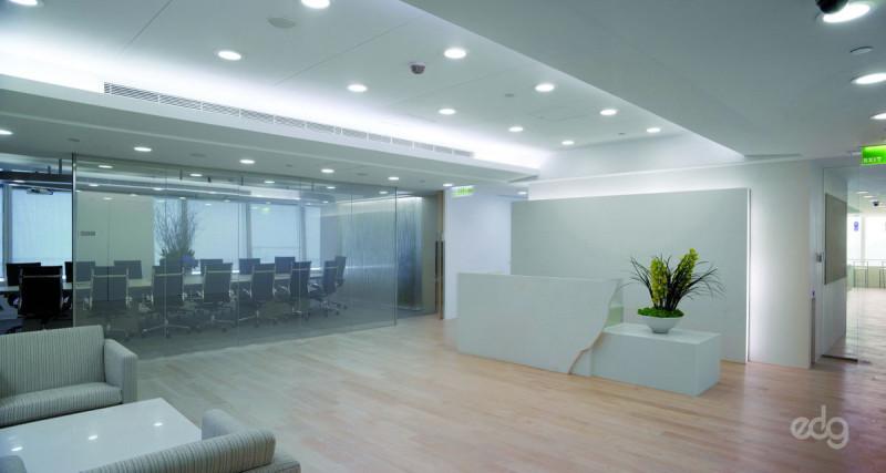 McKinsey & Company Taipei